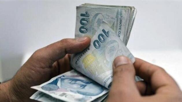 Yeni asgari ücretle birlikte hangi kesimler nasıl etkilenecek?
