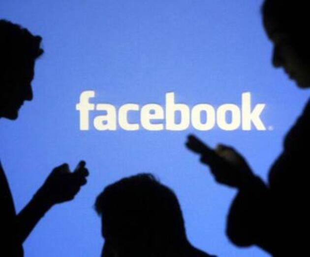 Facebook hesabını kapatanlara kötü haber