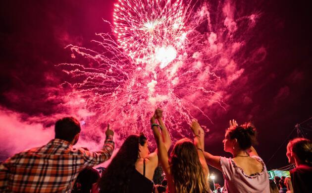 Milyonlarca çalışan merak ediyor: İşte 2020 yılının resmi tatil günleri