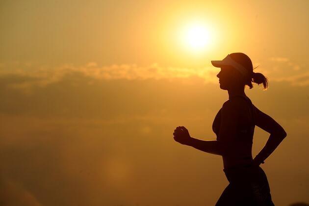 Metabolizmayı hızlandırmanın 9 yolu