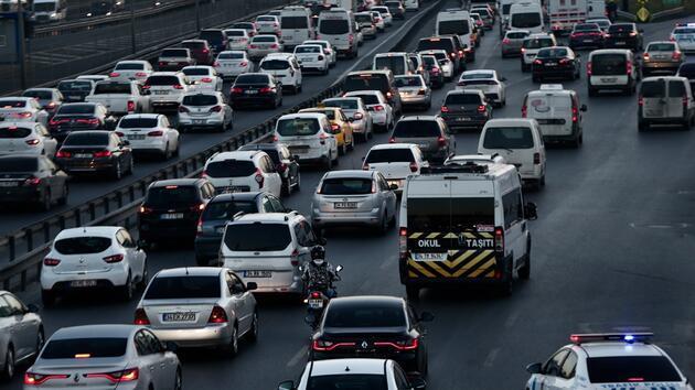 Otomobil sahipleri dikkat! Hangi araç sahipleri ne kadar ödeyecek?