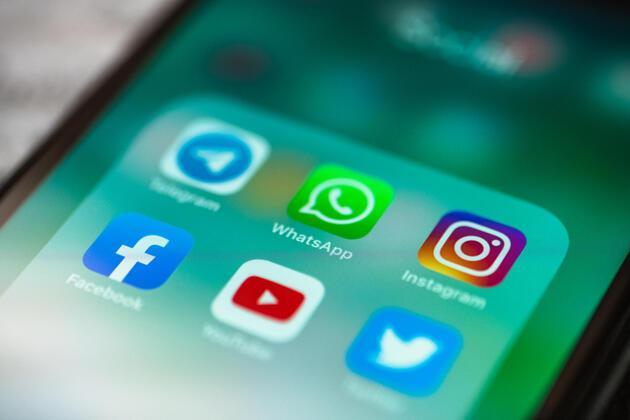 WhatsApp 2020 yılında önemli yenilikler sunacak