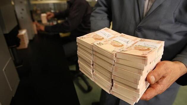 İşte 2020 yılında ödeyeceğiniz vergi, harç ve cezalar