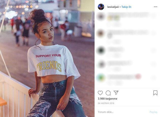 Şok ölüm: Ünlü şarkıcı 21 yaşında hayatını kaybetti