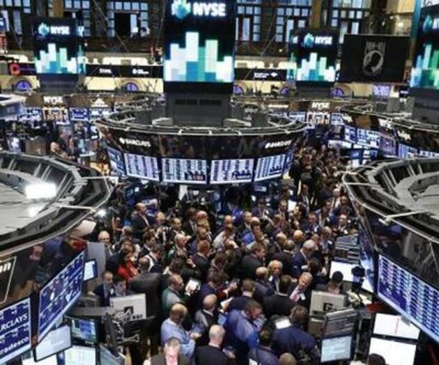 Kasım Süleymani'nin öldürülmesine uluslararası piyasalar nasıl tepki verdi?