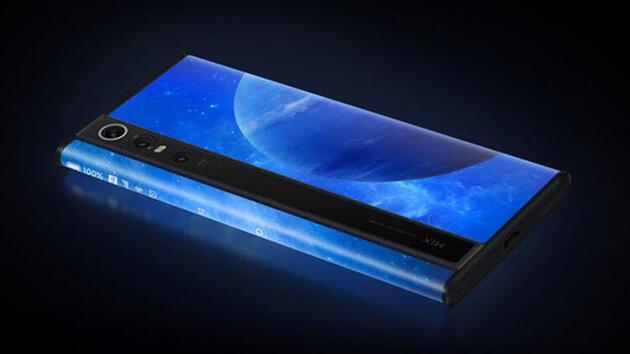 Çinli telefon üreticisi Xiaomi'den kötü haber