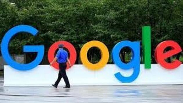 Google uyardı! Google Chrome 79'u indirmeyin!