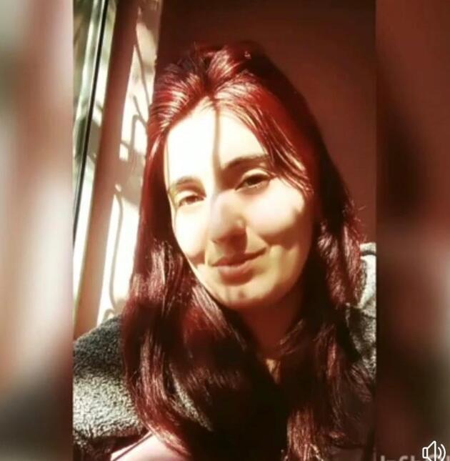 Eşinin sevgilisini öldüren kadın yakalandı