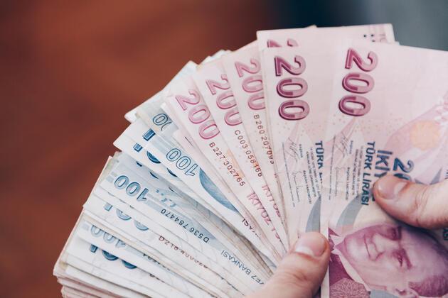 Kıdem yılına göre ne kadar maaş alacaksınız? İşte Ocak ayı sonunda elinize geçecek para