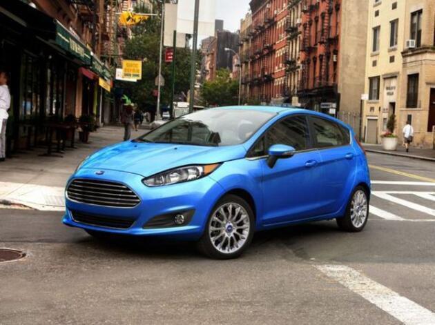 Ocak ayında en ucuz benzinli otomobiller