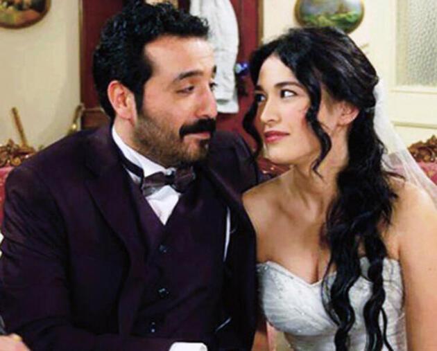 Mustafa Üstündağ, Mekke'de: Benim inancımı sorgulamayın