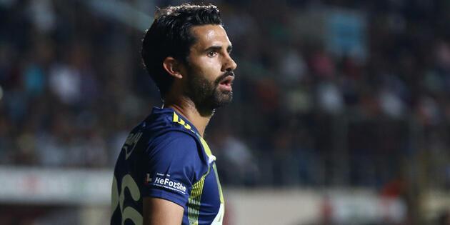 Fenerbahçe'de 6 futbolcunun bileti kesildi