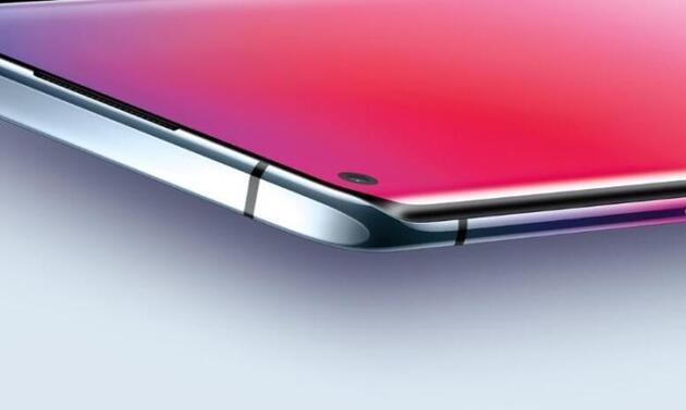 1000 TL altı en iyi akıllı telefonlar