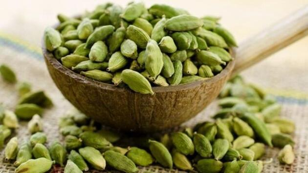 Bağışıklığı güçlendiren süper besinler!