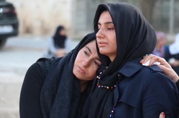 O konuştu, Türkiye ağladı: İşte gazeteci Gülay Demir'in öyküsü...