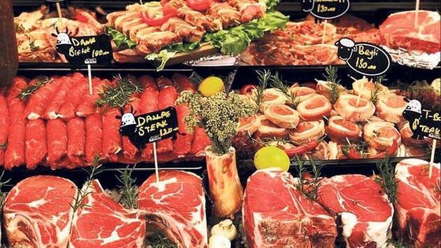 Hala satışa devam ediyorlar: At eti çıktı ama...