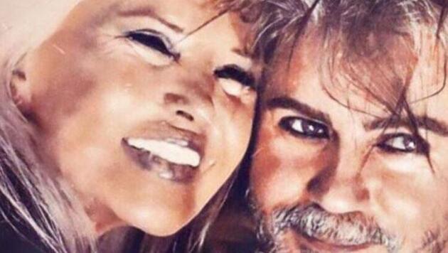 Gönül Yazar ve Rüzgar Mağden evlendi mi?