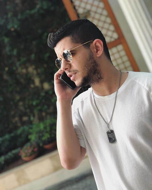 Bilal Sonses: Yıldız Tilbe ile düet yapmak isterim