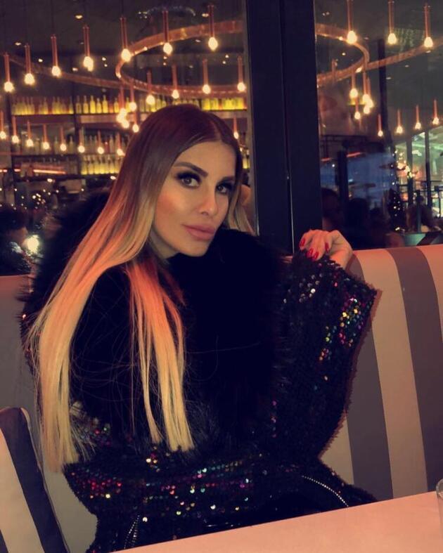 Adanalı dizisinin Pınar'ı Tuğçe Özbudak'ın estetikli hali şaşkına çevirdi!