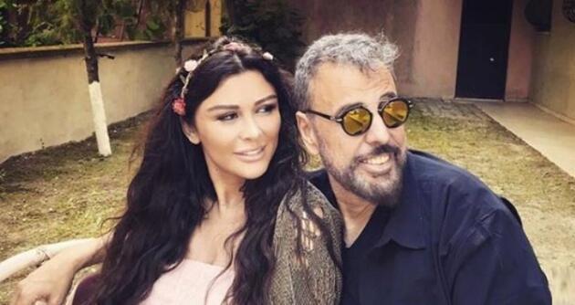 Selen Görgüzel'den eşi Hamdi Alkan'a: İstersen beni dava edebilirsin!