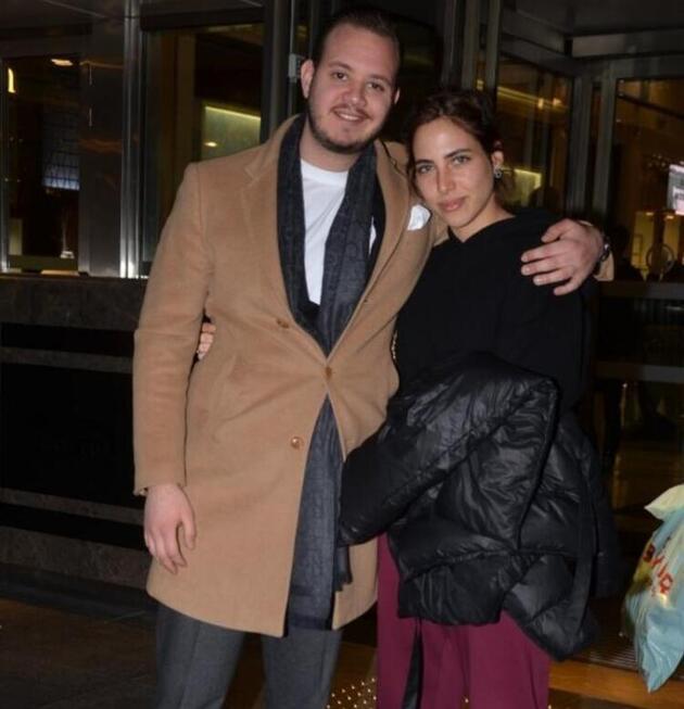 Hülya Avşar 'evlilik' iddialarına yanıt verdi: Bu haberler beni mahvediyor!