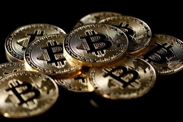 Türkler en büyük kripto para yatırımcısı!