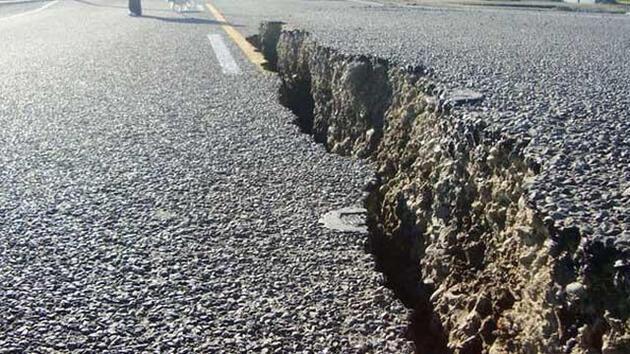İstanbulluların içini rahatlatan açıklama: Marmara depremini hiçbir şekilde tetiklemez