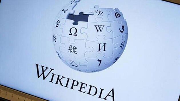 Mac kullanıcıları aman dikkat!YouTube'tan veWikipedia'dan bile bulaşabilir