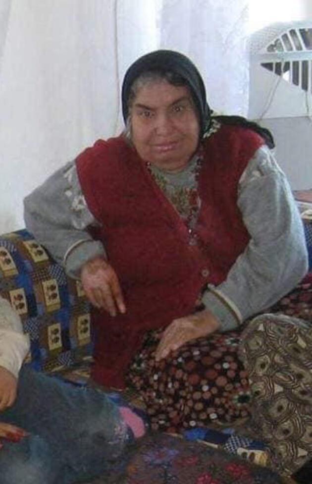 Konya'da tek katlı evde yangın; karı koca ve kızları öldü
