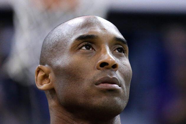 Kobe Bryant'ın öldüğü kazanın detayları ortaya çıktı