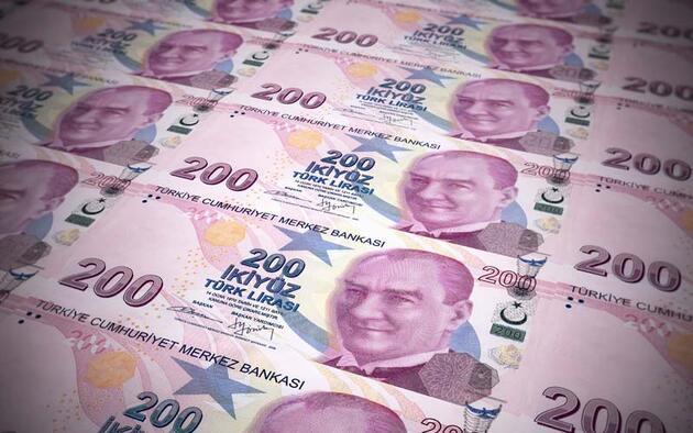 Bankada unutulan paralarla ilgili önemli uyarı