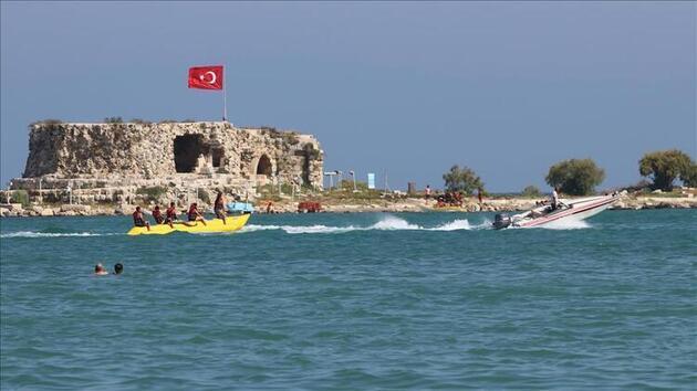 Türkiye'nin hangi şehrinde kaç kişi yaşıyor? En az nüfuslu il değişti