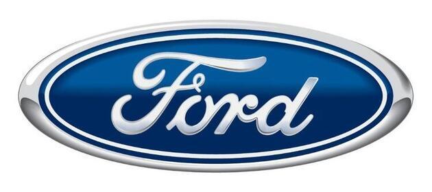 İşte Ocak ayında otomobilde en çok tercih edilen markalar