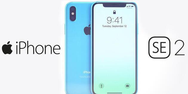 Ucuz iPhone'un fiyatı ve tarihi ortaya çıktı