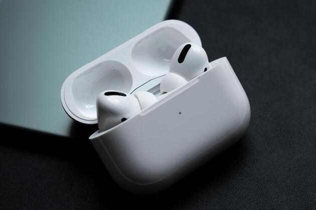 Apple düğmeye bastı! Fiyatlar düşüyor