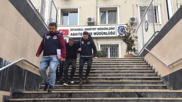 İstanbul'da dolandırıcılık iddiası... 3 milyon doları alıp ortadan kayboldu