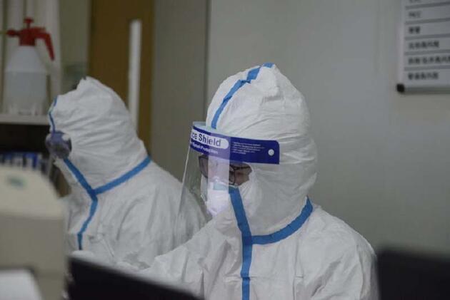Dünyaya koronavirüs çağrısı: Hazır olun!