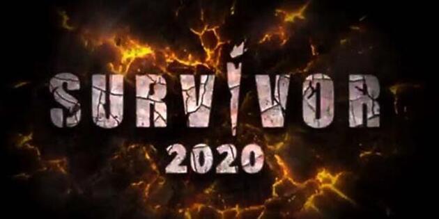 Survivor 2020'de bir ilk! Yeni bölüm fragmanı yayınlandı!