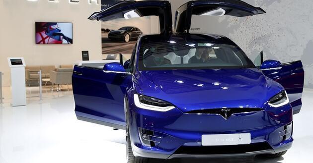 Tesla'nın Almanya'daki fabrika hazırlıkları yargı tarafından durduruldu