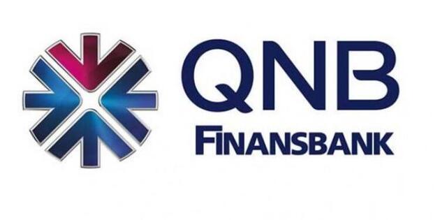 Faizler düştü: İşte bankalara göre konut kredisi ödemeleri