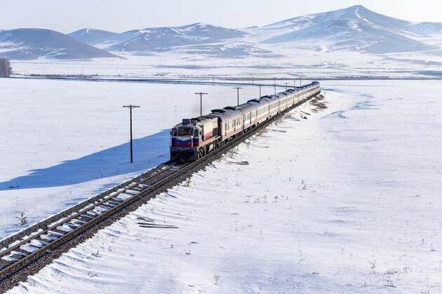 Kars'ta gezilecek yerler ve yapılacaklar listesi