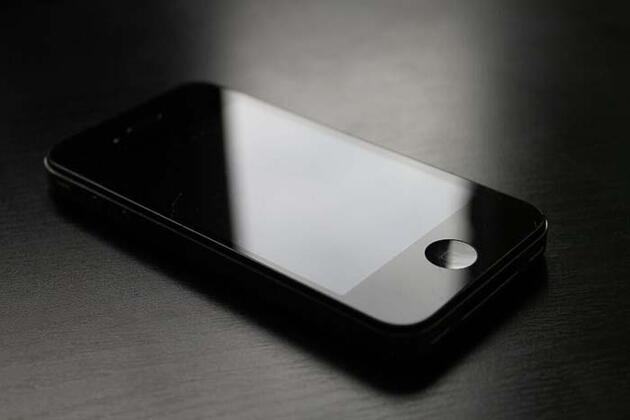 iPhone 9 ile ilgili yeni bilgi sızdı!