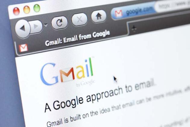 Gmail hesabı olanlar dikkat! Yarından itibaren...