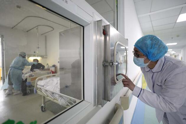Korkutan koronavirüs uyarısı: Kalıcı olabilir