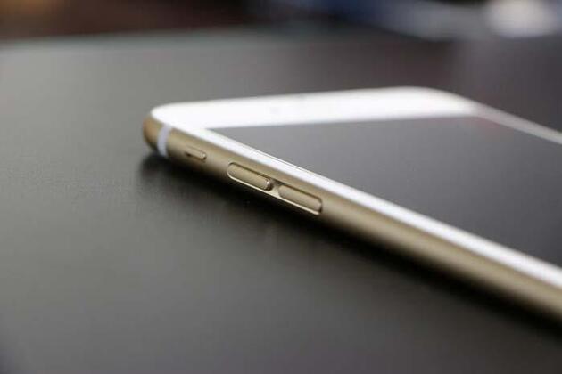 iPhone 9 ilginç bir şekilde sızdı