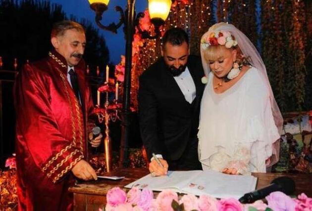 Zerrin Özer: Murat'la ilişkimiz bitmedi