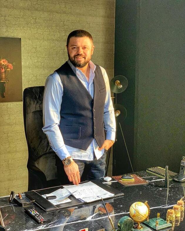 Fenerbahçe-Galatasaray derbisi öncesi olay itiraf!