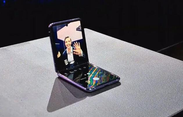 Samsung'tan şaşırtan hamle! Telefon fiyatları kafaları karıştırdı