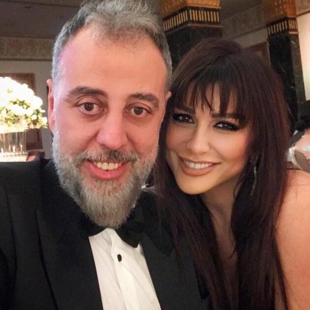 Selen Görgüzel Alkan'dan çok konuşulacak açıklamalar: Su gibi kızlar Hamdi'ye yazıyor