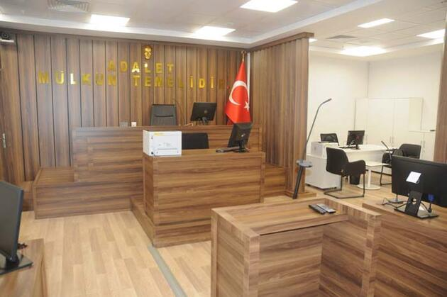 İstanbul Havalimanı'nda bir ilk gerçekleşti